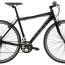 Велосипед Felt X-City 5