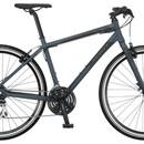 Велосипед Scott Sub 40 Men