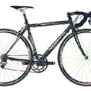 Велосипед Norco CRR Team Carbon