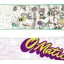 Сноуборд Omatic Benatar