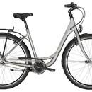 Велосипед Kalkhoff Agattu Lite Wave