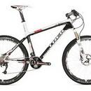Велосипед Trek Elite 9.9 SSL