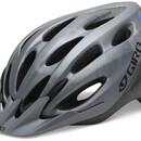 Велосипед Giro INDICATOR Titanium