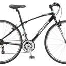 Велосипед Jamis Allegro Sport Femme