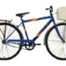 Велосипед Challenger Westwood