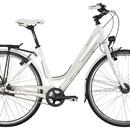 Велосипед Bergamont Belami Lite AL8 Rigid 28