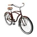 Велосипед Norco SEKINE Mens