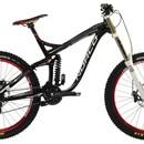 Велосипед Norco Aurum 2