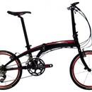 Велосипед Dahon Vector X20
