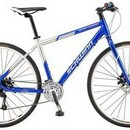 Велосипед Schwinn Sporterra Comp