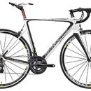 Велосипед Silverback Scalera 3