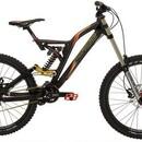Велосипед Norco ATOMIK