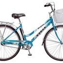 Велосипед Stels Navigator 380 Lady