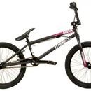 Велосипед Fitbikeco PRK 3