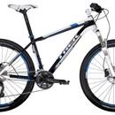 Велосипед Trek Elite 8.5