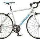 Велосипед Schwinn Le Tour Sport Women's