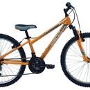 Велосипед Norco Detonator Boy's Alloy 24