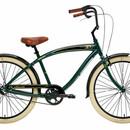 Велосипед Nirve Classic