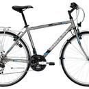 Велосипед KELLY'S Athos