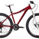 Велосипед Fuji Bikes Addy Race 27-5 1.5