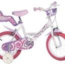 Велосипед Dino 144 RN