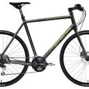 Велосипед Merida S-Presso 100