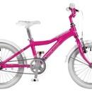 Велосипед AGang Angel 16