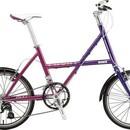 Велосипед Giant Flight Mini 2W