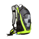 Велосипед CUBE AMS 11 LTD Backpack