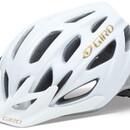Велосипед Giro RIFT White-gold