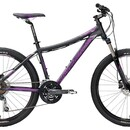 Велосипед Silverback Senza 1