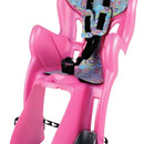 Велосипед Bellelli B-ONE CLAMP Pink