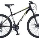 Велосипед KHS Alite 350