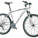 Велосипед MBK Stonecruiser Sport