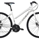 Велосипед Felt QX75 W