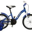 Велосипед Author BELLO
