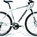 Велосипед Merida Crossway TFS 400-D / -Lady