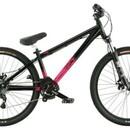 Велосипед Haro Thread 8