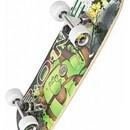 Скейт B.O.N.E. ORC12
