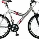 Велосипед Comanche Prairie Pro Fs