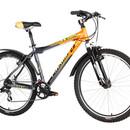 Велосипед Atom XC - 200