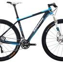 Велосипед Marin Team CXR 29er Pro XT