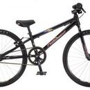 Велосипед Free Agent Mini