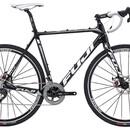 Велосипед Fuji Bikes Altamira CX 1.5