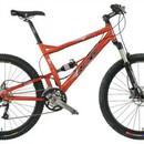 Велосипед Haro Sonix S