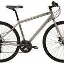 Велосипед Norco INDIE  THREE