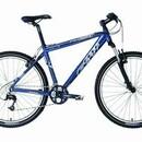 Велосипед Felt FS 650