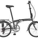 Велосипед Author Ambit