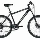 Велосипед Norco Bushpilot