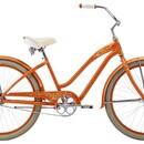 Велосипед Felt Claire 1-Spd